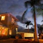 رویاییترین هتلهای جزیره مارتینیک