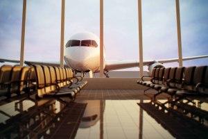 تمیزترین فرودگاه ها