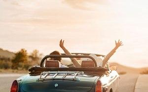 بهترین تعطیلات آخر هفته را برای خود رقم بزنیدد