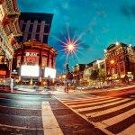بهترین رستورانهای چینی در شهر چینیهای نیویورک