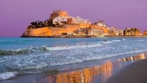 برترین مقاصد و جاذبه های گردشگری والنسیا
