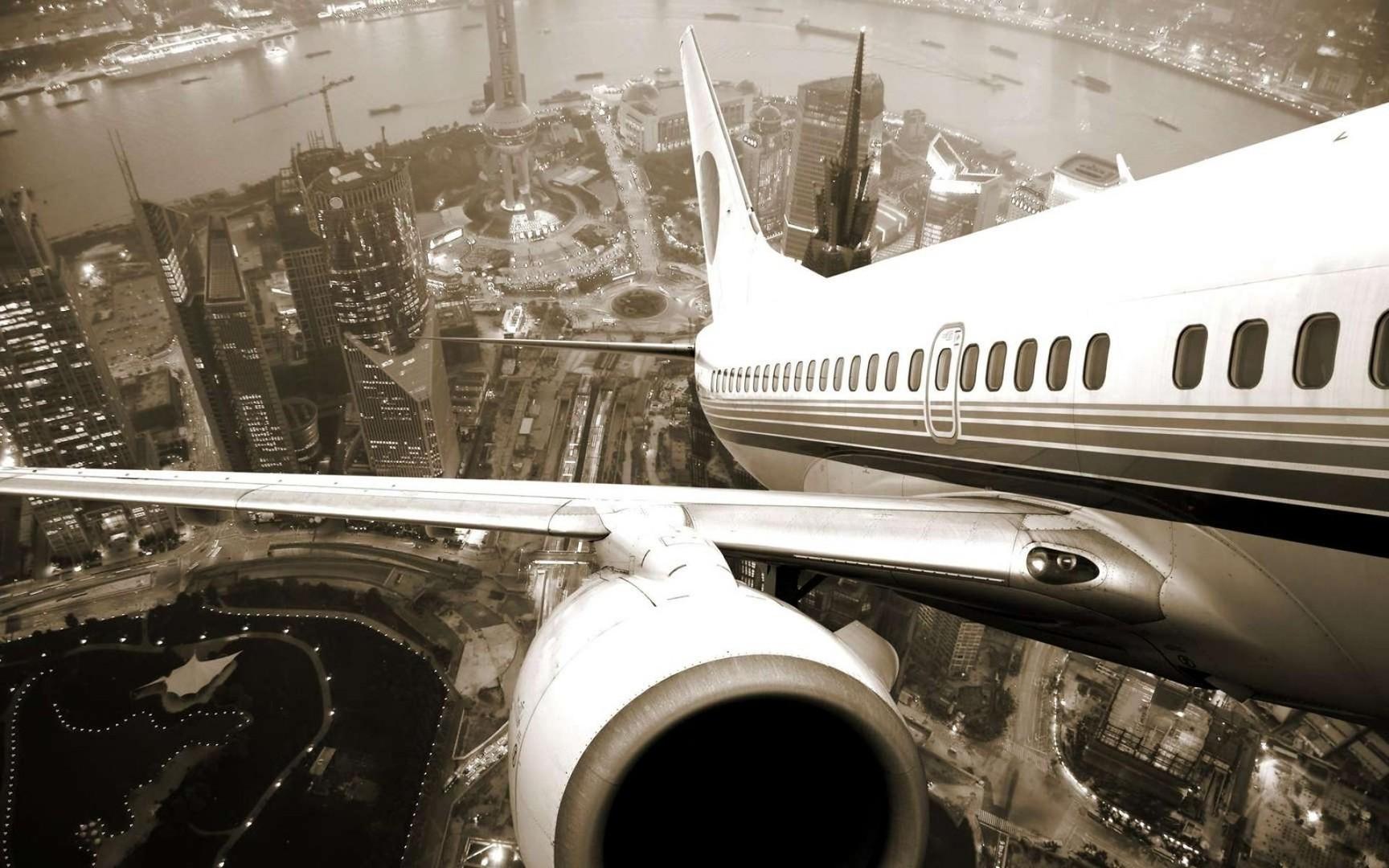 مشهورترین هواپیماهای ربوده شده در تاریخ