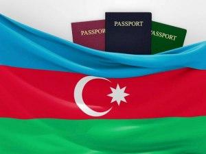 اخذ ویزای آذربایجان 1 ساعته شد