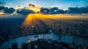 زیباترین شهرهای گردشگری آسیا
