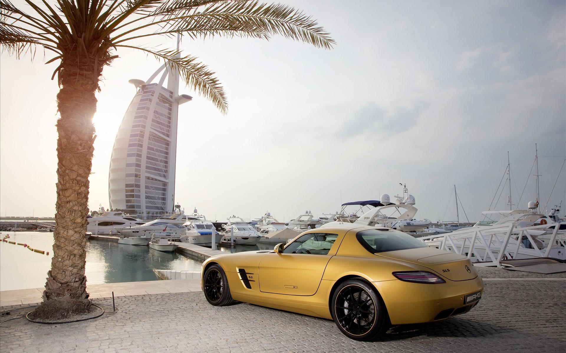 بهترین تفریحات تابستانی دبی