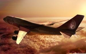 10 دانستی درباره هواپیما که قطعا از آن اطلاع ندارید