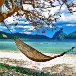 بهترین سواحل دنیا در ماه سپتامبر