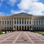موزه روسی سنت پترزبورگ؛ اولین موزه دولتی هنرهای روسی