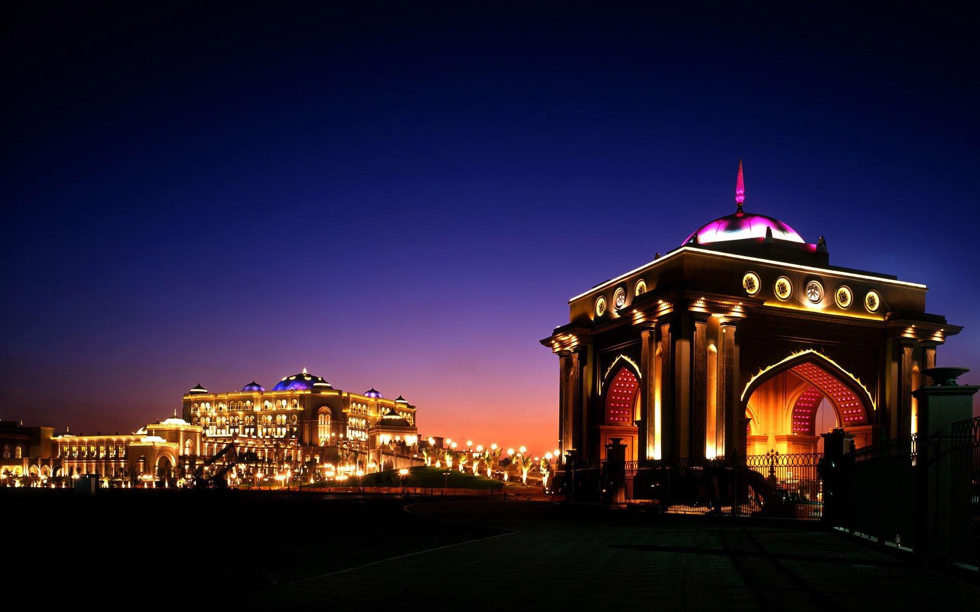 بهترین هتل های 7ستاره دنیا 2017