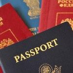 قدرتمند ترین پاسپورت های دنیا 2017