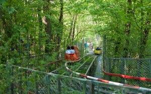 پارک تفریحی آی پیوپی
