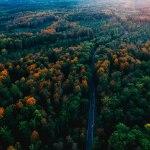 زیباترین مقاصد پاییزی آلمان
