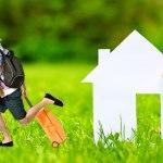 چرا نسل امروز سفر رفتن را بر خانه خریدن ترجیح می دهند؟