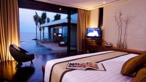 حقایقی در مورد هتل ها که از آن بی خبرید!