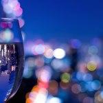 بهترین شهرهای آسیایی برای شب زنده داری