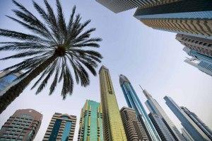 ارزان ترین هتل های دبی