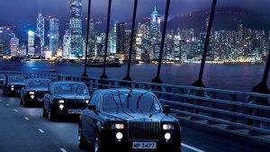 کلاهبردارترین شهرهای جهان را پیش از سفر بشناسید!