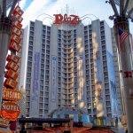بدترین هتل های دنیا در سال ۲۰۱۷