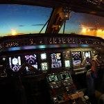 آیا می دانید خلبان خودکار چگونه کار می کند؟