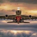 شرکت های سازنده موتور هواپیما در جهان