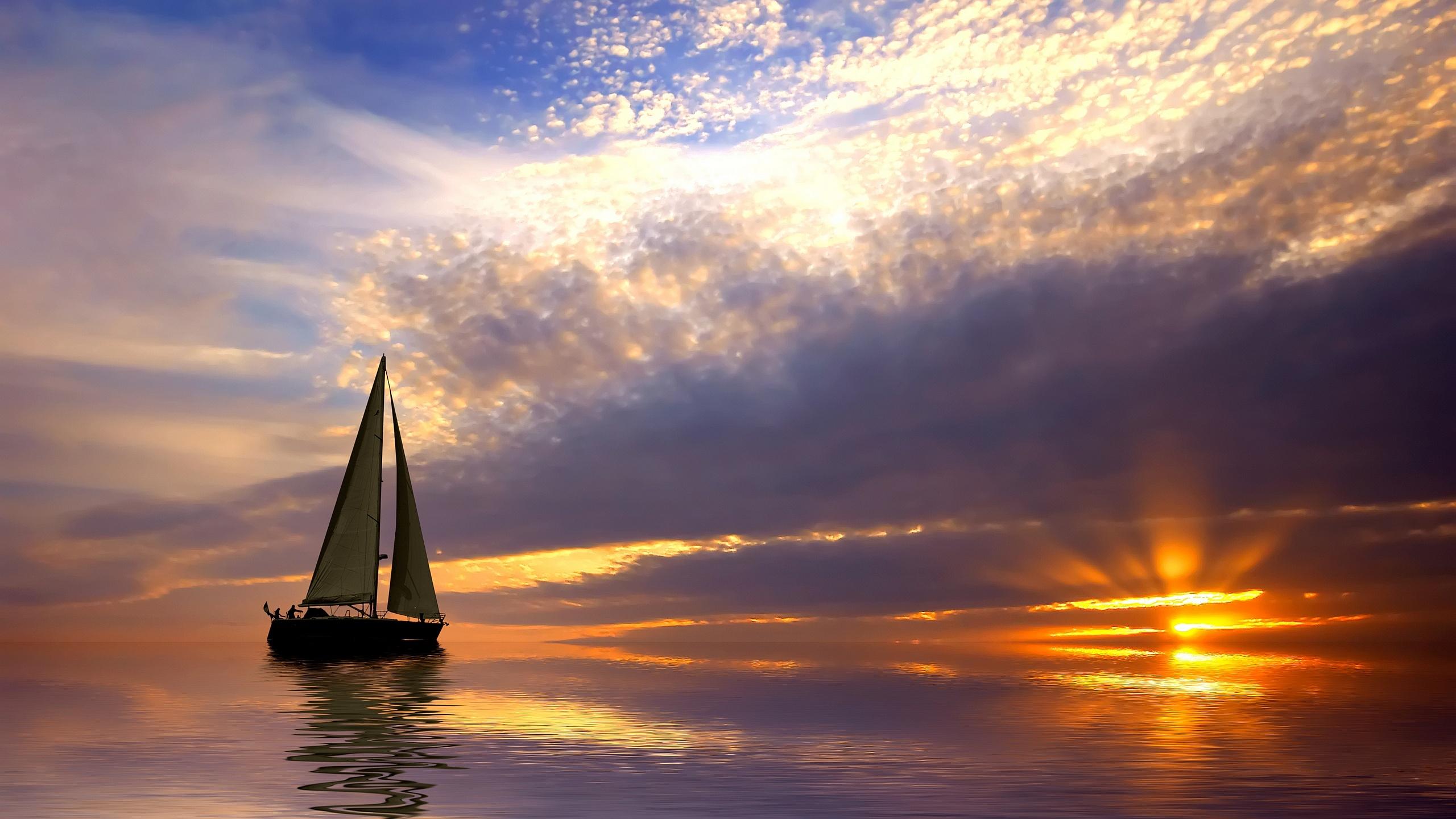 زیباترین سواحل آفریقا