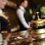۷ ترفند کلاهبرداری هتل ها
