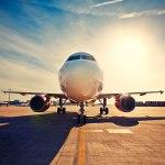 اگر حین پرواز درب هواپیما باز شود چه اتفاقی می افتد؟