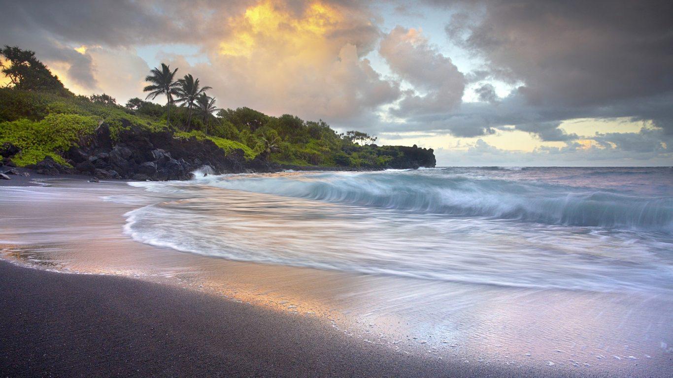 هاوایی