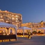 لوکس ترین هتل های ساحلی ویتنام