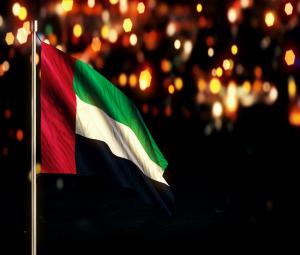 مالیات در امارات