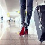 اسرار فرودگاه ها که تاکنون از شما پنهان کرده اند