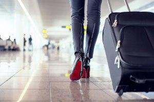 اسرار فرودگاه ها