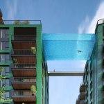 دنج ترین هتل های حبابی دنیا