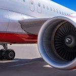 سرنوشت هواپیمای بدون موتور چه می شود؟