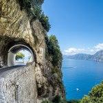 زیباترین شهرهای ساحلی ایتالیا
