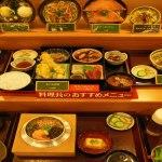 کدام فرودگاه های دنیا بهترین غذا را سرو می کنند؟