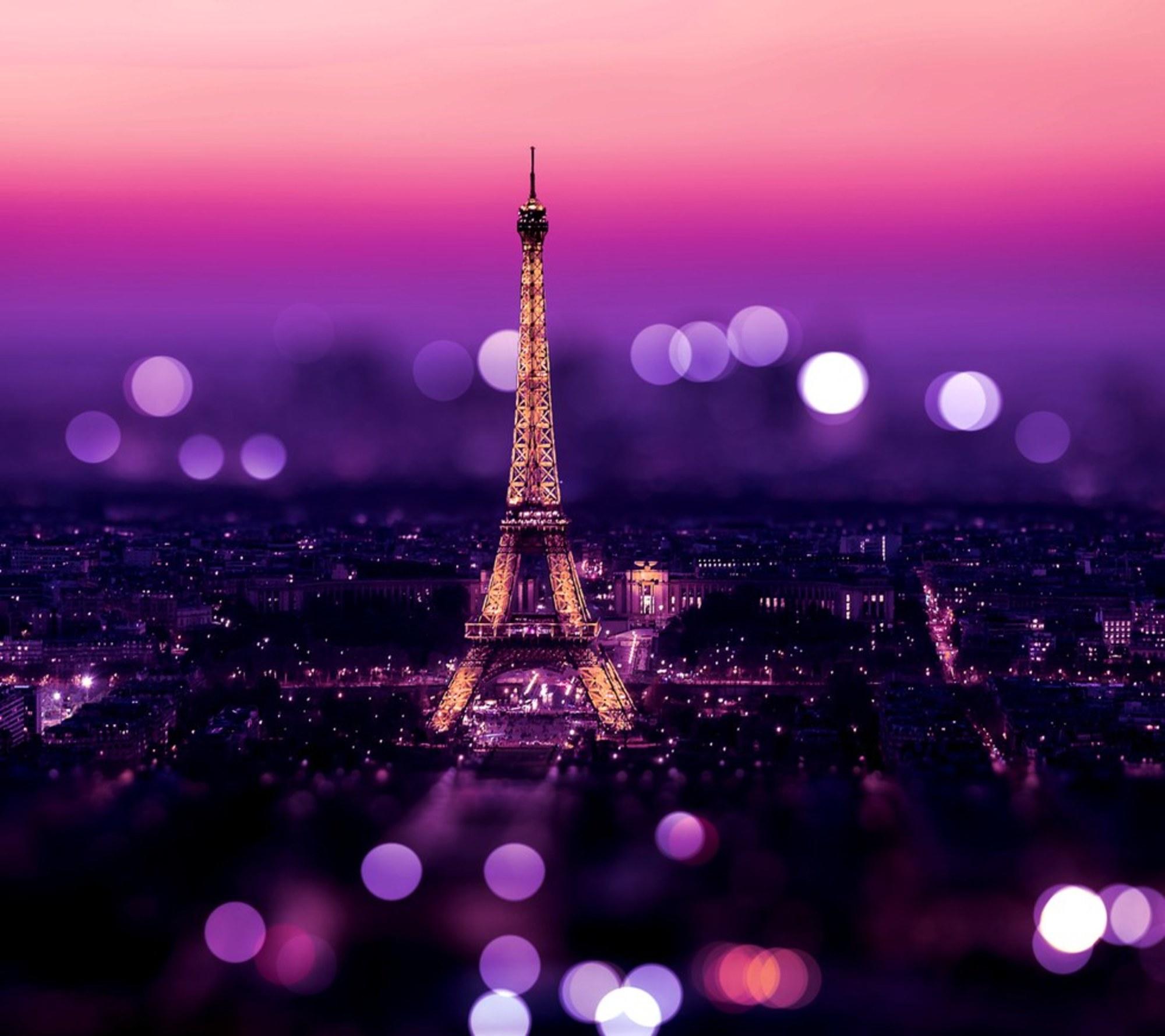 فرهنگ فرانسه