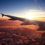آیا می دانید علت وقوع توربولانس یا چاله ی هوایی در پرواز چیست؟