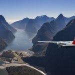 زیباترین مقاصد گردشگری دنیا