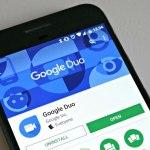 گوگل دو چیست و چه ویژگی هایی دارد؟
