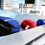 توصیه هایی در مورد گم شدن چمدان در پرواز