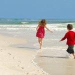 بهترین تفریحات و جاذبه های گردشگری کوش آداسی