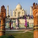 برترین جاذبه های گردشگری هندوستان (بخش دوم)