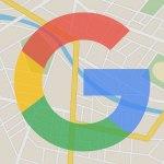 نکاتی برای استفاده از گوگل مپ