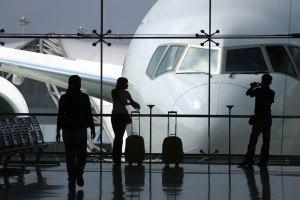 اشتباهات رایج مسافران هواپیما