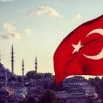 کاربردی ترین اپلیکیشن ها برای سفر به استانبول