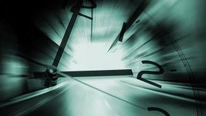 حوادثی که ثابت می کند سفر در زمان واقعیت دارد...
