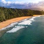 11 دلیل قانع کننده برای سفر به جزیره کائوآئی