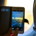 اپلیکیشن های مورد نیاز در سفر به روسیه