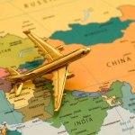 دانستنی های سفر به چین